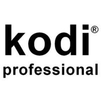 Kodi / Коди