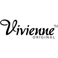 Vivienne / Вивьен