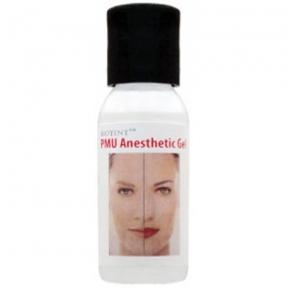 PMU anesthetic gel 30 г