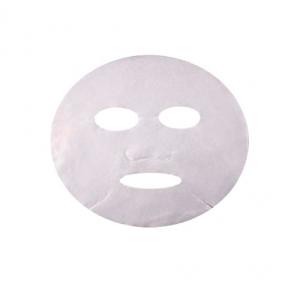Салфетки для маски и для парафинотерапии лица