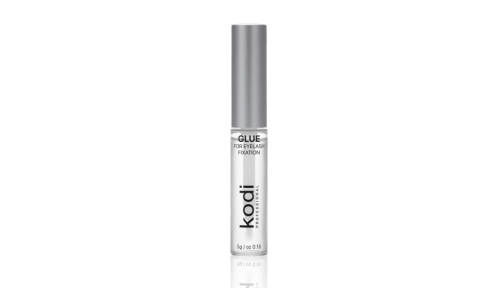 Клей для біозавивки Kodi, 5 мл