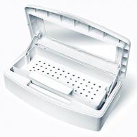 Контейнер-стерилізатор