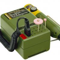 Фрезер Proxxon Micromot 50
