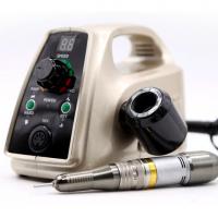 Фрезер DM-014A з сенсором