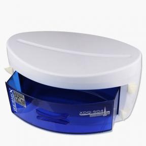 Ультрафіолетовий стерилізатор GERMIX SDQ-504