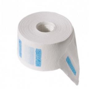 Воротнички бумажные в рулоне 7х33см