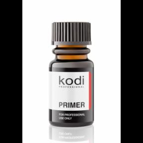 Kodi Professional Primer (Кислотний праймер) 10 мл